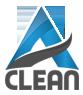 A-Clean